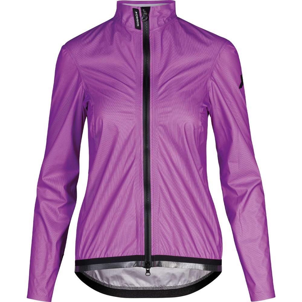 Assos Dyora RS Rain Jacket