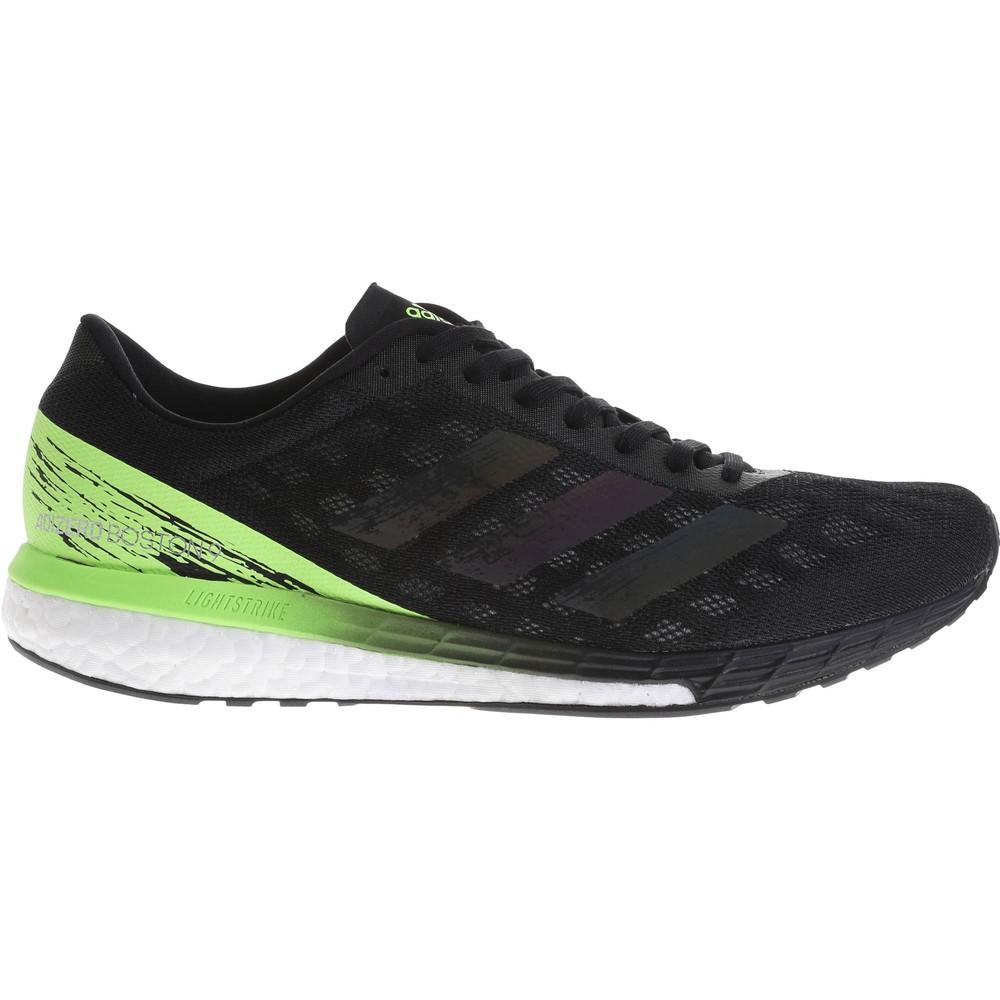 Adidas Adizero Boston 9 Running Shoes
