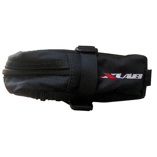 XLab Mezzo Bag Black