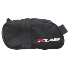 XLab Mini Bag Black