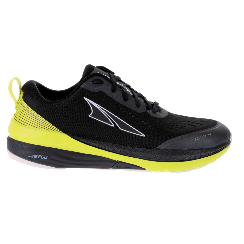 Altra Paradigm 5 Running Shoes