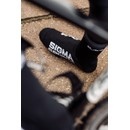 Black Sheep Cycling North South Overshoes