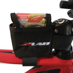 XLab Clear View Stem Bag 660 Small