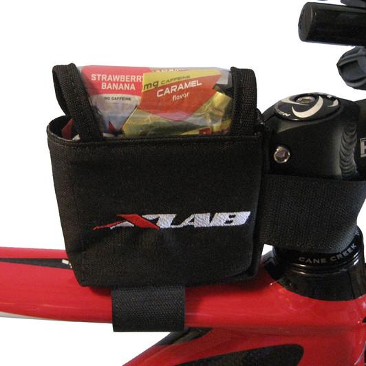 XLab Stem Bag 660
