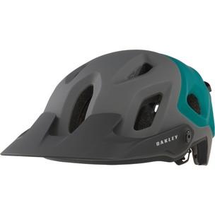 Oakley DRT5 MIPS MTB Helmet