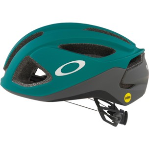 Oakley Aro3 MIPS Helmet