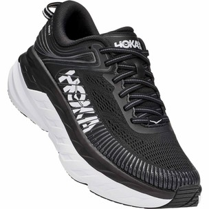 HOKA ONE ONE Bondi 7 Womens Running Shoes