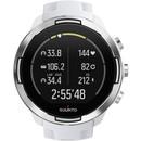 Suunto 9 Baro GPS Watch