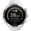 Suunto 9 Baro GPS Watch + HR Belt