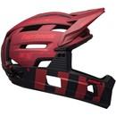Bell Super Air R MIPS MTB Helmet