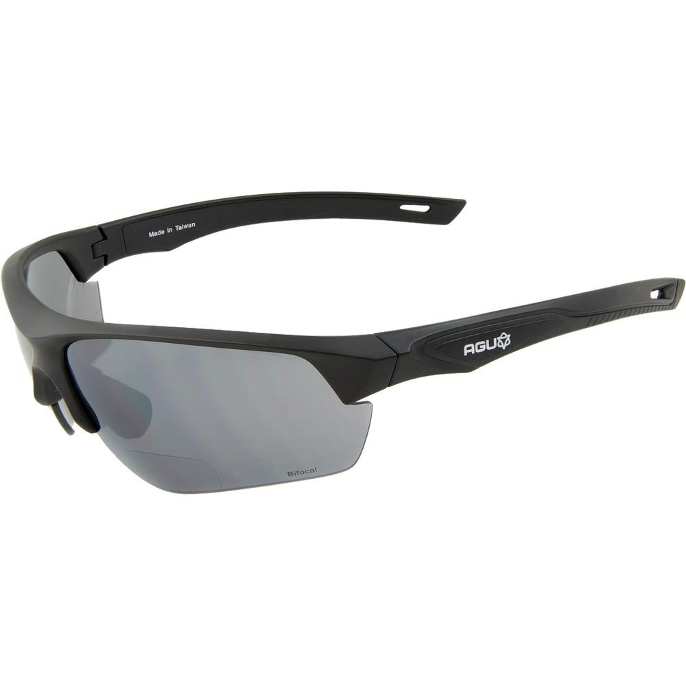 AGU Medina Bifocal Sunglasses With Prescription Lens