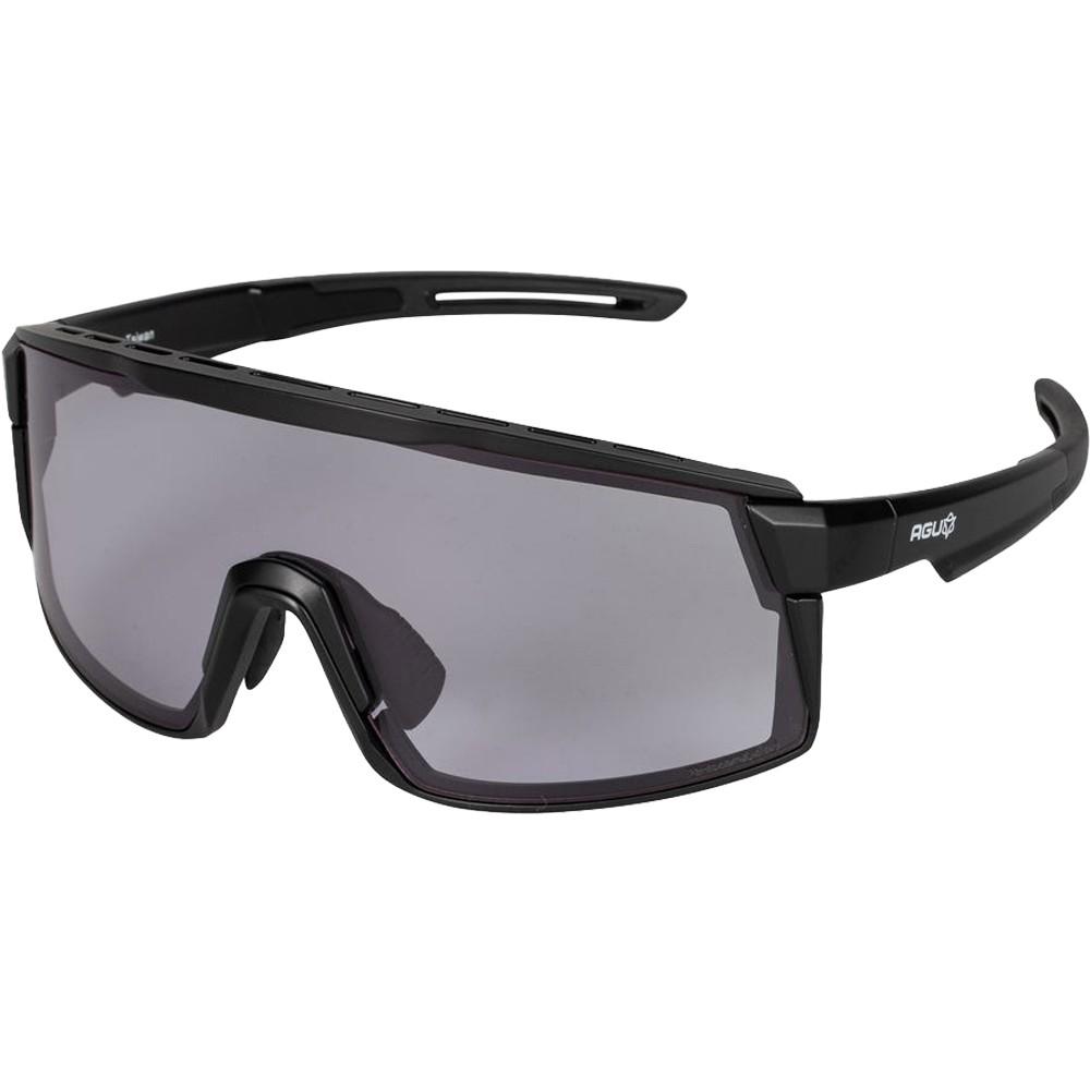 AGU Verve HD II Sunglasses With Photochromic Lens