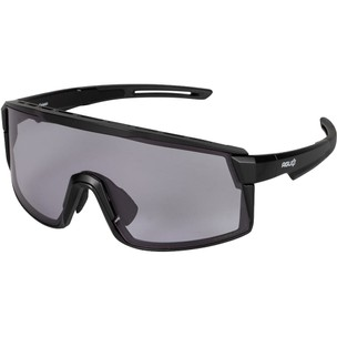 AGU Verve HD II Sunglasses With Photochromic Lens