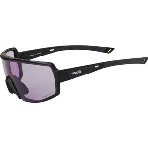 AGU Bold Sunglasses With Photochromic Lens