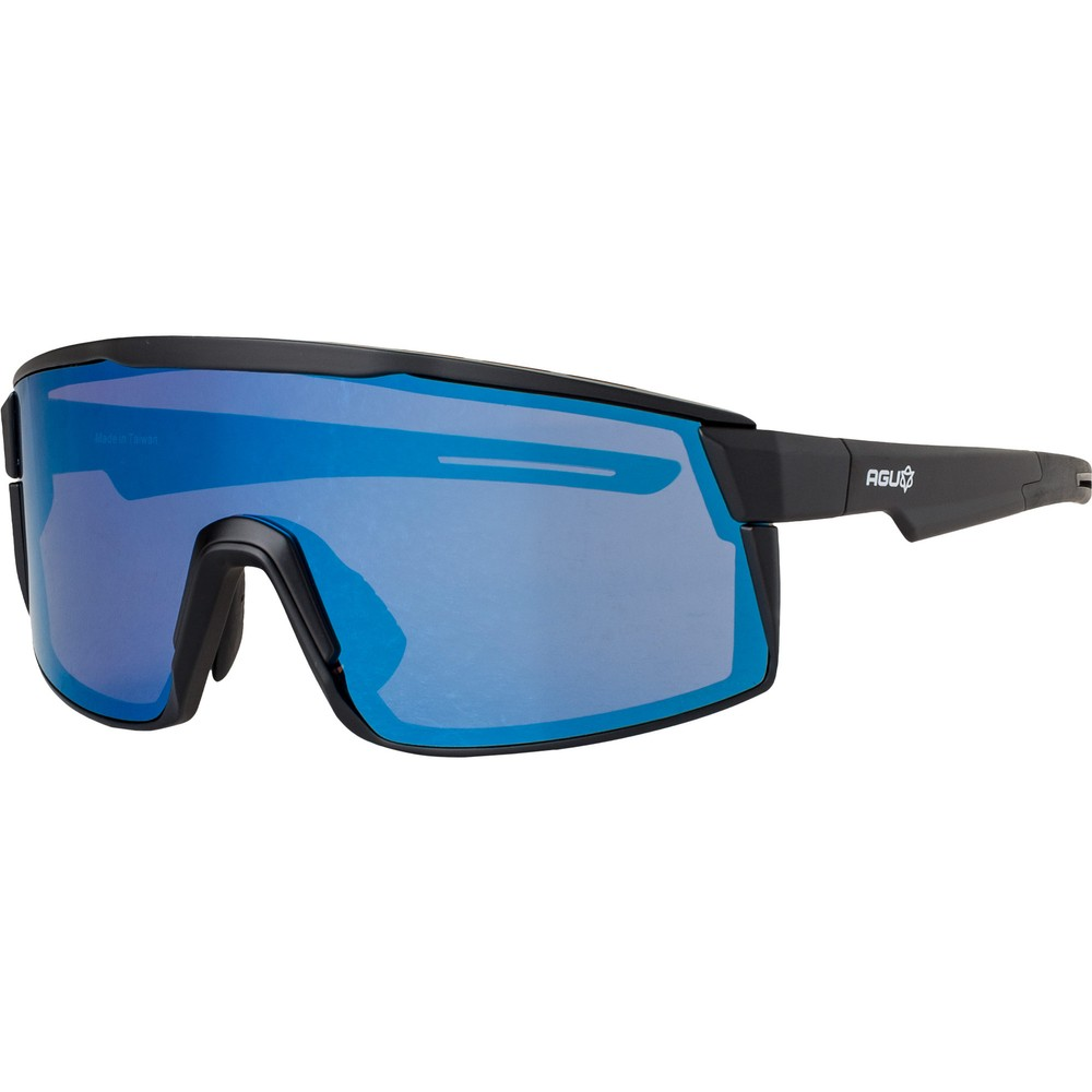 AGU Verve HD II Sunglasses With UV400 Lens