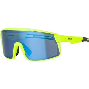 AGU Verve HD II Sunglasses With UV400 Lens
