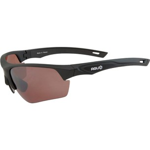 AGU Medina HD Sunglasses With UV400 Lens