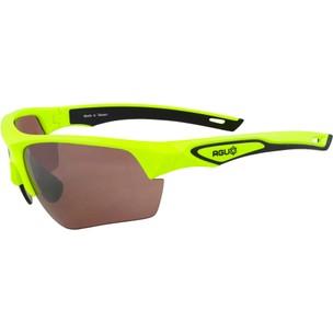 AGU Medina HD Sunglasses With UV400 Lens