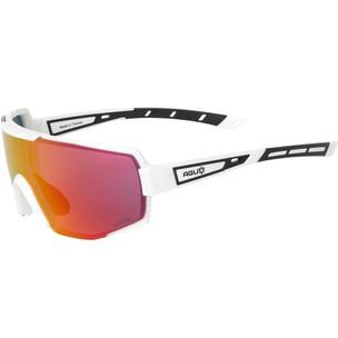 AGU Bold Sunglasses Anti Fog UV 400 Lens