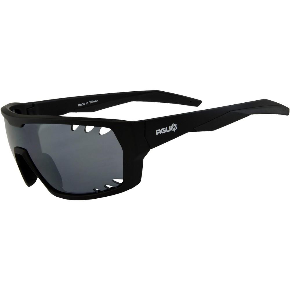 AGU Beam Sunglasses With UV400 Lens