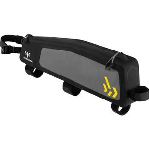 Apidura Backcountry Long Top Tube Pack 1.8L