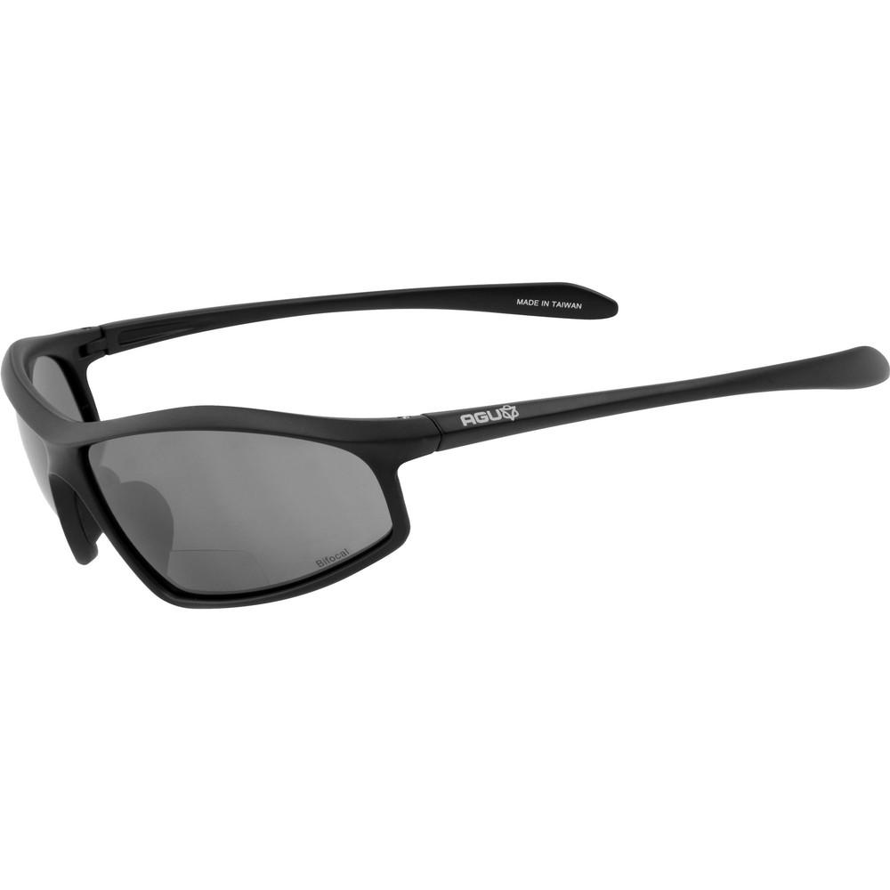 AGU Masuto Bifocal Sunglasses With Prescription Lens