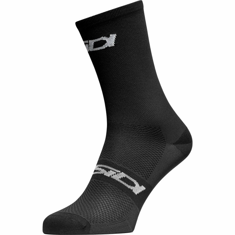Sidi Trace Socks