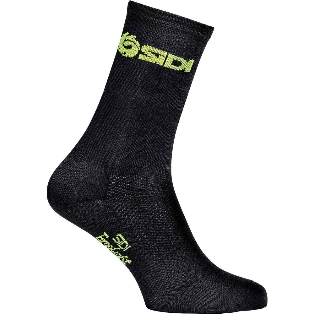Sidi Pippo 2 Socks
