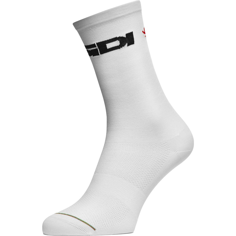Sidi Colour 2 Socks