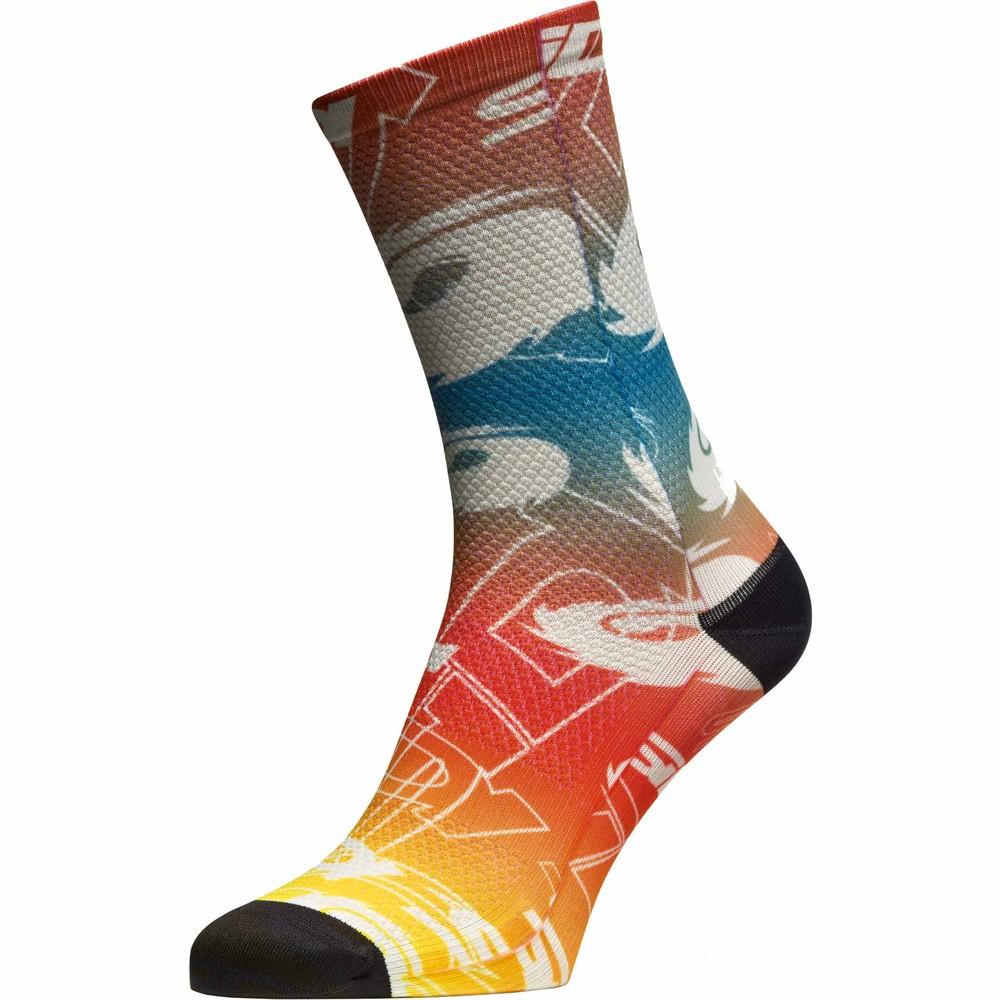 Sidi Fun 17 Socks