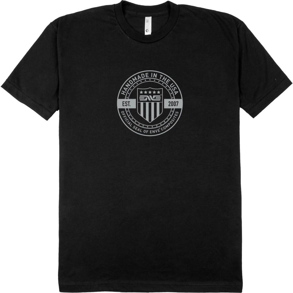 ENVE SEAL Short Sleeve T-Shirt