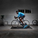 Tacx Boost Turbo Trainer