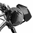 Apidura Backcountry Accessory Pocket 4L