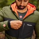 Pearson 1860 Field Day Adventure Insulated Jacket