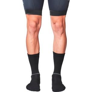 FINGERSCROSSED Merino Winter Socks