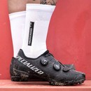 FINGERSCROSSED Off Road Socks