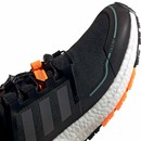 Adidas Ultraboost C.RDY Running Shoes