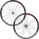 Campagnolo Bora Ultra 35 Clincher Wheelset