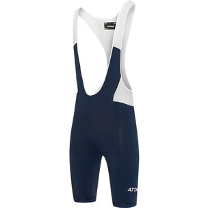 Attaquer Adventure Bib Short