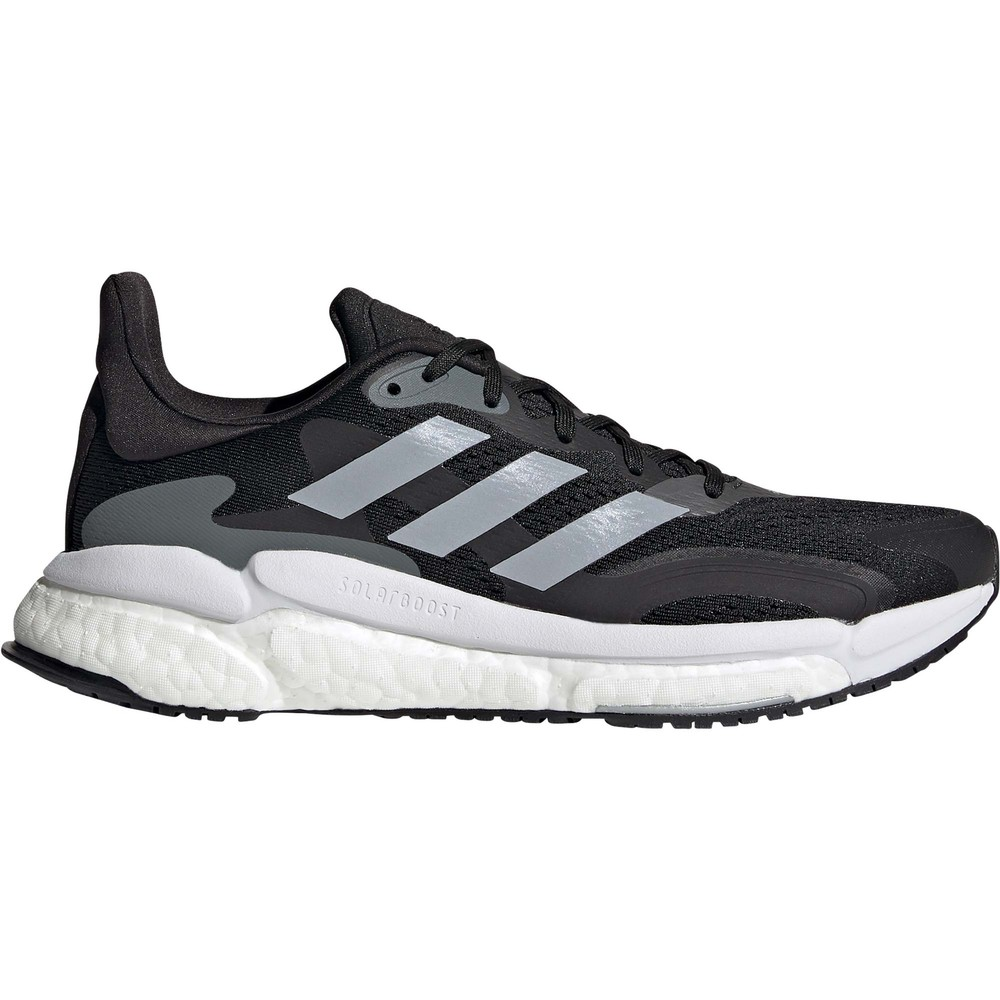 Adidas Solar Boost 3 Womens Running Shoes
