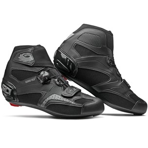 Sidi Zero Gore 2 Road Shoes