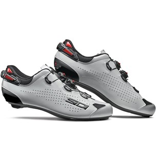 Sidi Shot 2 Road Shoes