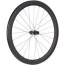 Vel 3850 RSL Carbon Tubeless Disc Wheelset