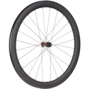 Vel 50 RSL Carbon Tubeless Disc Wheelset