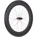 Vel 6085 RSL Carbon Tubeless Disc Wheelset
