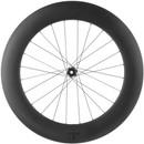 Vel 85 RSL Carbon Tubeless Disc Wheelset