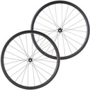 Vel 30 GRSL Carbon Tubeless Disc 650b Wheelset