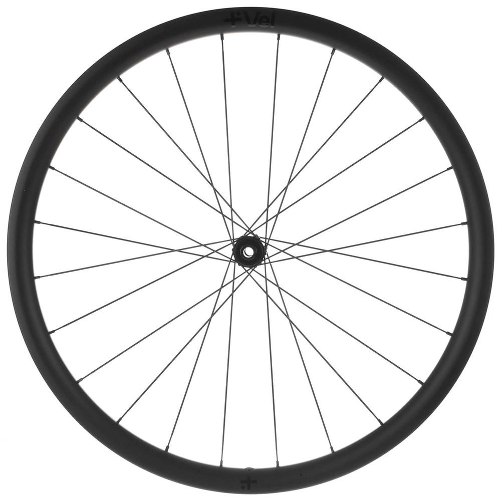 Vel 30 GRL Carbon Tubeless Disc 650b Wheelset