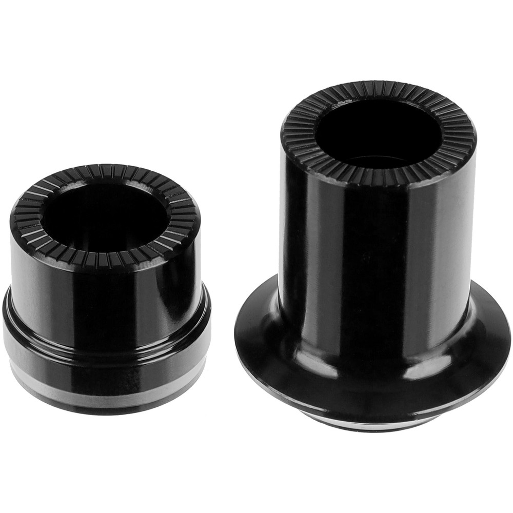 Vel 12mm Adapters For Vel RL And GRL Rear Wheels