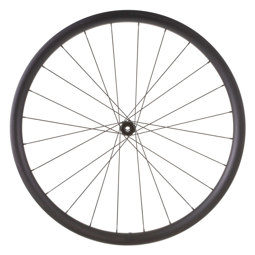 Vel 30 GRSL Carbon Tubeless Disc 650b Wheelset